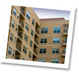 Commercial Properties; Apartments, Condominiums, Hotels